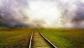 PERFORMANCE DES TRAINS REGIONAUX