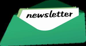 newsLetter-634805__180