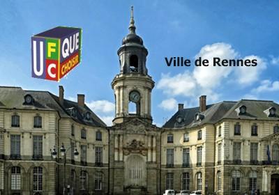 Mairie de rennes4