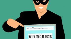 CORONAVIRUS: LE BON FILON POUR LES ARNAQUES